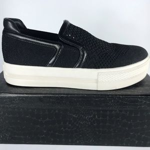 Ash Jeday Casual Slip On Shoes Size 6.5